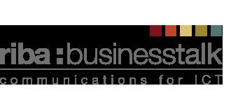 Riba Business Talk